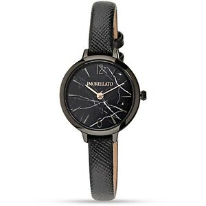 Watch-only-Time-Women-039-s-Morellato-Petra-R0151140512