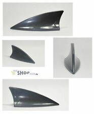Hai Antenne BMW E36 E46 E38 E39 E60 M3 5 X3 5 E9 Spoilerlippe  Shark Fin Nr 20