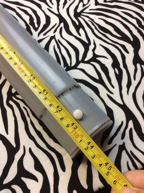 Intex Ultra Frame Pool Vertical Leg+Cap Part , Clip 11452 18'22'24'26' round