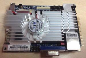 Mini-PC-Windows-Pico-ITX-board-MiniPC-EPIA-PX10000G