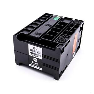 Cartucce-di-inchiostro-nero-per-Epson-WorkForce-Pro-WF-M-5690-DWF