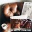 2PCS-Advanced-Leather-Repair-Gel-Filler-Compound-Cream-HOT Indexbild 7