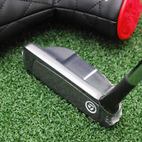 Taylormade Golf Ghost Tour Black Maranello Putter - 34 - on sale