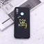 thumbnail 7 - King and Queen Crown case cover for Xiaomi Mi Redmi Note 5 6 7 8 9 lite Pro Plus