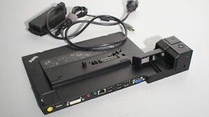 Lenovo-ThinkPad-Mini-Dock-Serie-3-with-USB3-0-4337-433715U-ac-ADLX65NLT3A-65w