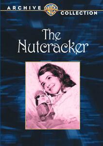The-Nutcracker-DVD-Cynthia-Gregory-David-Anderson