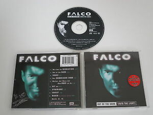 FALCO-OUT-OF-THE-DARK-INTO-THE-LIGHT-EMI-7243-4-94469-2-2-CD-ALBUM