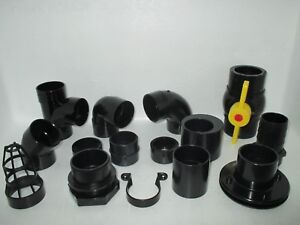 2-0-INCH-SOLVENT-WELD-PIPE-FITTINGS-KOI-POND