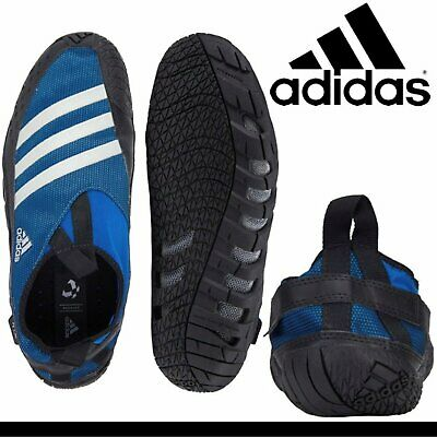 Adidas Water Shoes JAWPAW Mens Coral