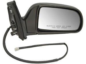 Door Mirror Left Dorman 955-1536 fits 04-10 Toyota Sienna
