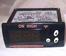 Central Boiler Digital Temp. Controller Classic Models Wood Furnaces (#2000155)