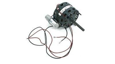 Fasco Type U184B1 NO 7184-0349 Fan Motor for Masterbilt