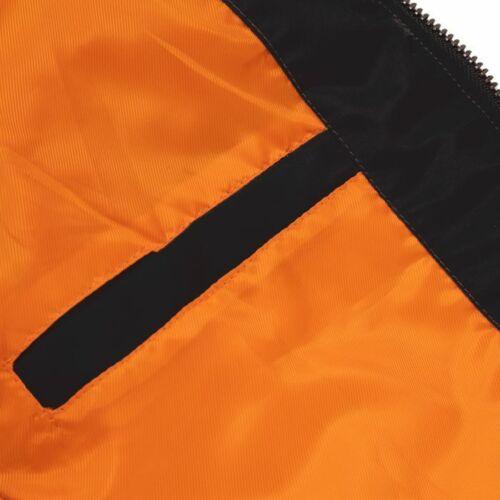 Pit Bull West Coast Women Jacket Genesee 2 Black Jacke Pitbull Bomberjacke