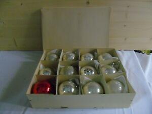 DDR-Weihnachtsdeko-Weihnachtsglaskugeln-Glaskugeln-B-3-1