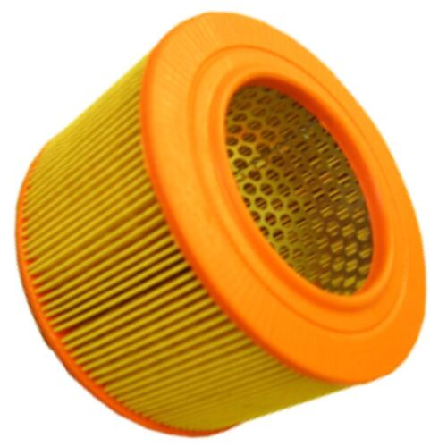 Hatz 1D Series Air Filter Round Type For Bomag Dynapac