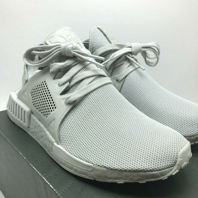 various colors 6066d fded8 MENS ADIDAS ORIGINALS NMD_XR1 TRIPLE GREY (BY9923), Sz 5.0-8.5,  100%AUTHENTIC!!