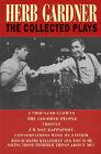 Herb Gardner: The Collected Plays by Herb Gardner (Paperback, 2001)