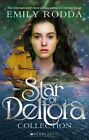 Star of Deltora Collection by Emily Rodda (Paperback, 2016)