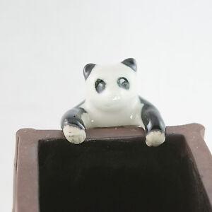 Zen Garden /& Fish Tanks # 7926 House Figurine for Bonsai Tree