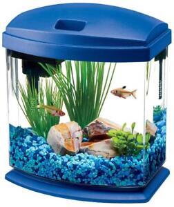 Aqueon-MiniBow-1-LED-Desktop-Aquarium-Kit-Blue-1-Gallon