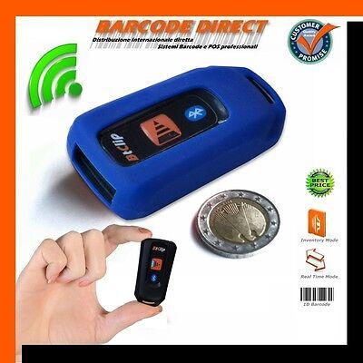 Preciso Lettore Barcode Codici A Barre Codice A Barre Lettore Wireless Terminale Memoria Colore Veloce