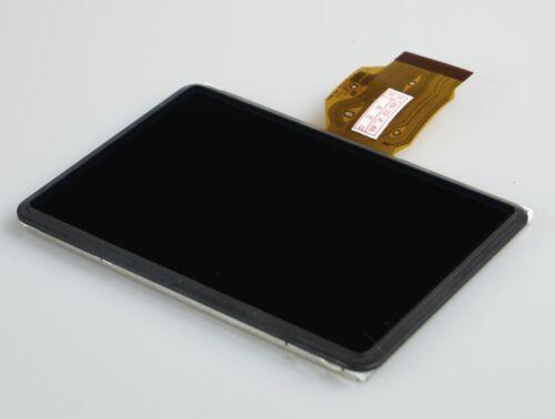 Nueva pantalla LCD para Canon EOS 5D3 5DS 5DSR Cámara Reparación Pieza De Repuesto