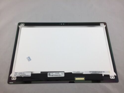 "Dell Inspiron P69G001 13.3/"" FHD TOUCH Screen LED LCD Digitizer Glass Assembly"