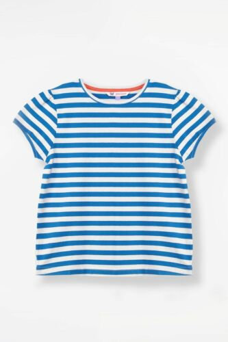 Ex John Lewis Pretty Summer T Shirts OFFER 3 FOR
