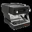 ACE DotShot Espresso Shot Timer to suit La Marzocco Linea Mini