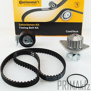 Conti-CT1067K1-Kit-Correa-de-Distribucion-Bomba-Agua-Citroen-Fiat-Peugeot