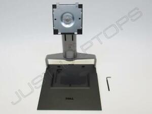 Dell Latitude E6420 E6510 TFT LCD Flach Bildschirm Monitor Ständer 0T545C 0R427C