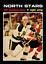 RETRO-1970s-High-Grade-NHL-Hockey-Card-Style-PHOTO-CARDS-U-Pick-Bonus-Offer miniature 115