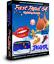 FAST-FOOD-64-HOLIDAY-SNACKS-Atari-Jaguar-2018-Game thumbnail 1