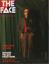 miniature 1 - The Face UK Magazine December 1980 John Lydon Ian Dury 061520AME