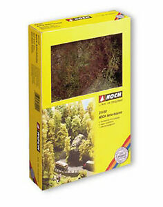 NOCH-23100-H0-Nature-Trees-New-Original-Packaging