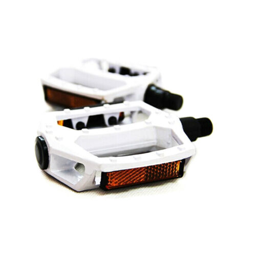 Aluminum Alloy Pedals Universal Bicycle Bike Cycling Balance Component