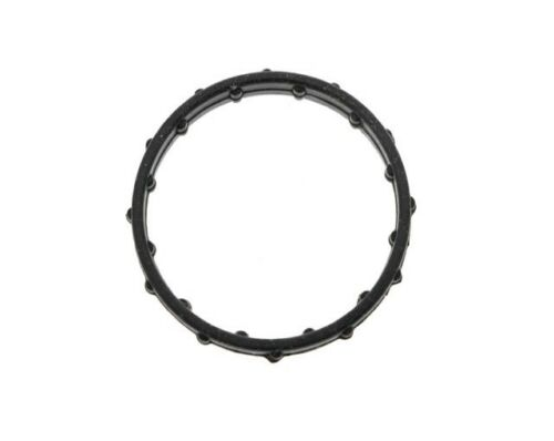 Coolant Pipe O-Ring Victor Reinz 70-39059-00 06E 121 119 E
