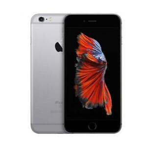 APPLE iPhone 6 - 4.7 IPS LCD - 16GB - 1GB Ram - 90 Day OPENBOX Warranty - 0% Financing Available o.a.c. Calgary Alberta Preview