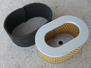 Business & Industrial Light Equipment & Tools Filtro Aria Per Motori Diesel Lumag Rpi38de Lastra Vibrante/vibratore