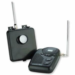 Dakota-Alert-Long-Range-Alert-System-Kit-MURS-BS-KIT