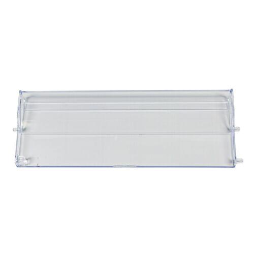 Original frosterfach gueule Bauknecht 481010578343 INDESIT c00314351 Réfrigérateur