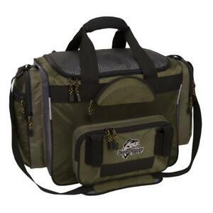 Okeechobee Fats Fisherman Advanced Tackle Bag