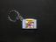 N64-NINTENDO-64-cartridge-Keychain-choose-your-favorite-game-Mario-zelda-Pokemon thumbnail 19