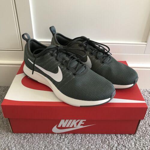 para Unido Zapatillas caja tamaño de estrenar Racer Reino mujer deporte a Dualtone genuinas Nike del en 6 raPqYr