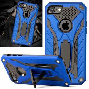Coque Etui Antichoc iPhone 8/7/6/Plus/XR/X/XS/11/12/MAX Protection BI-MATIERE