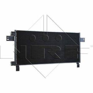 Kondensator Klimaanlage Klimakühler Renault Laguna I /& Grandtour 1.6-3.0 ab 98