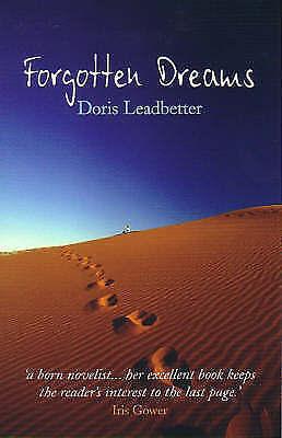 Forgotten Dreams (Transita), Leadbetter, Doris | Paperback Book | Good | 9781905