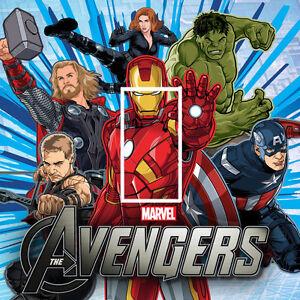 Marvel-Avengers-Iron-Man-Light-Switch-Sticker-Kids-Bedroom-127