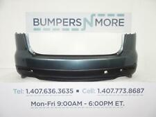 NEW 2007-2012 Mazda CX-9 Rear Bumper Bracket OEM RH Passenger