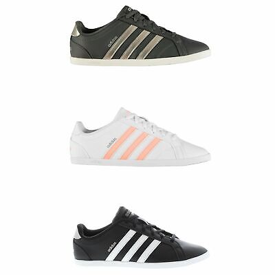 adidas Coneo QT Trainers Womens